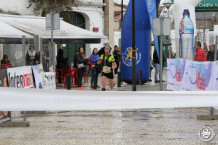 Sicó 2020 - Chegadas 25 e 15 km