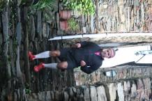 Inatel Piódão Trail Running