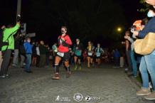 Partidas 111 km - Sicó 2021