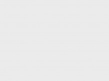 VI Piodão Trail Running