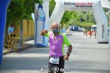 Sicó 2021 - Meta 25 km