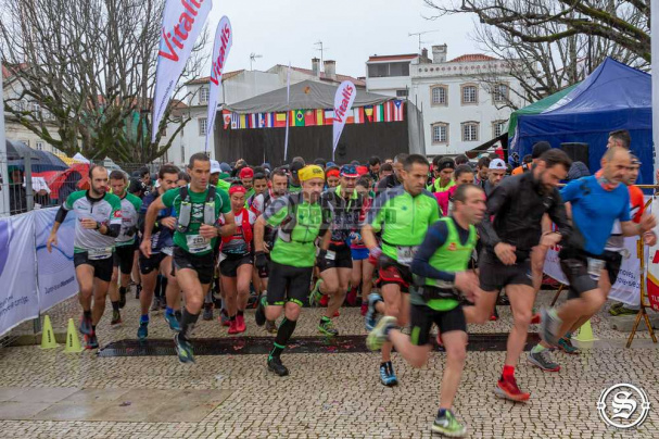 Sicó 2020 - Partidas 25 e 15 km