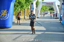 Sicó 2021 - Meta 111 e 57 km