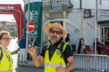 Sicó 2019