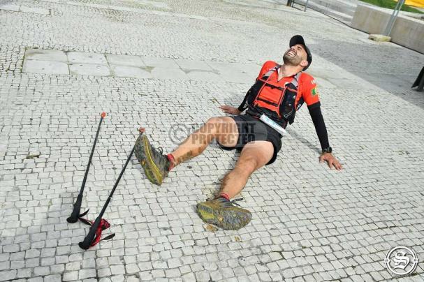 Sicó 2020 - Meta 111 km