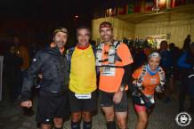 Partida 111 km