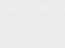 Trail da Costa Vicentina